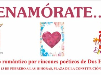 Enamorate_WEB_50